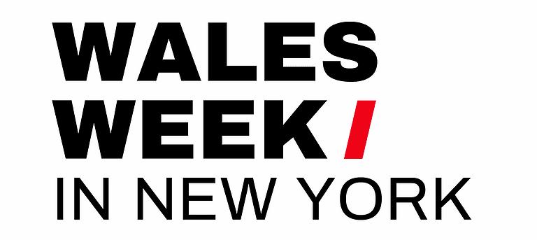 Wales Week In New York