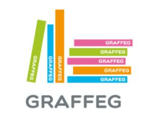 Graffeg Logo