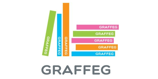 Graffeg slider